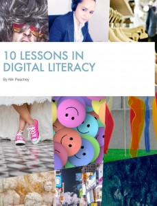 10_Lesson_Plans_to_Develop_Digital_Literacies
