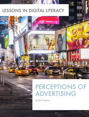 Perceptions of Advertising