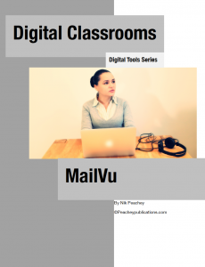 Digital Classrooms MailVu