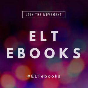 ELT eBooks