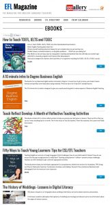 EFL_Magazine-ebooks