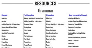 EFL_Magazine-resources