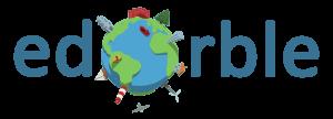 Edorble Logo