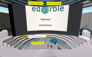 edorble-class