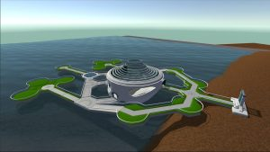 edorble-island