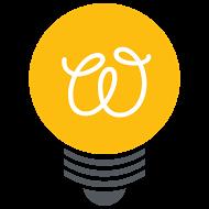 wizer-logo