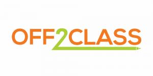 Off2Class-logo