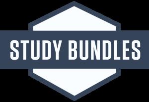 studybundles-logo