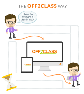 Off2Class-new