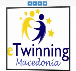 Our_Story_Book_-_eTwinning_project_-_Ourboox