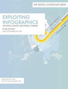 exploiting-infographics_cover