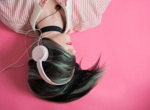 Listening skills image