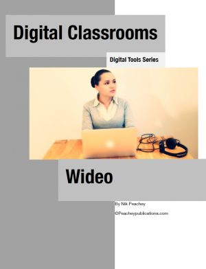 Digital Classrooms - Wideo