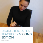 Digital Tools for Teachers - Second Edition