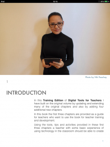 Connectivism for the ELT Classroom – PeacheyPublications.com