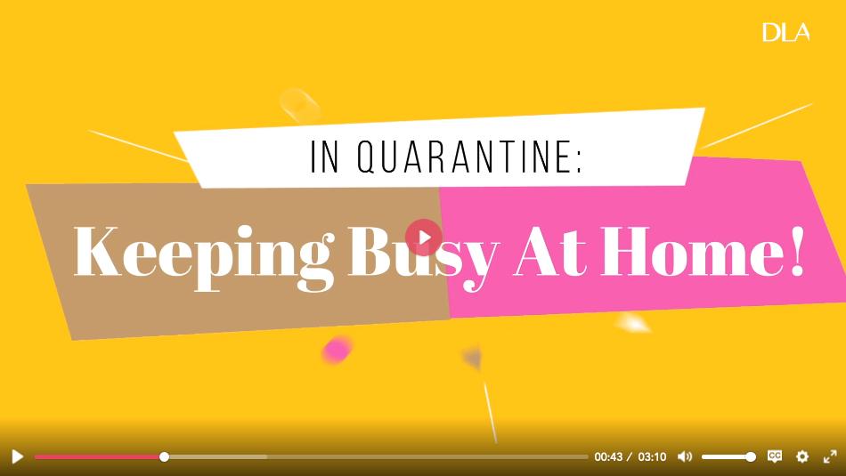 https://readytorun.digitallearningassociates.com/programs/bokangs-vlog-in-quarantine-keeping-busy-at-home