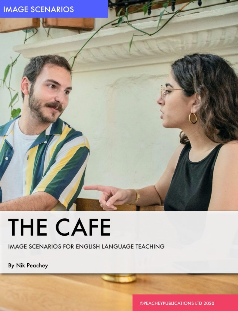 Cover-The_Cafe