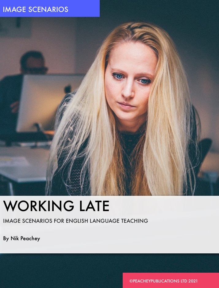 Cover-Working_Late