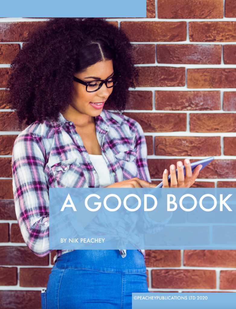 Cover_Good_Book